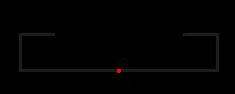polscy-projektanci-logo-1536272477.jpg